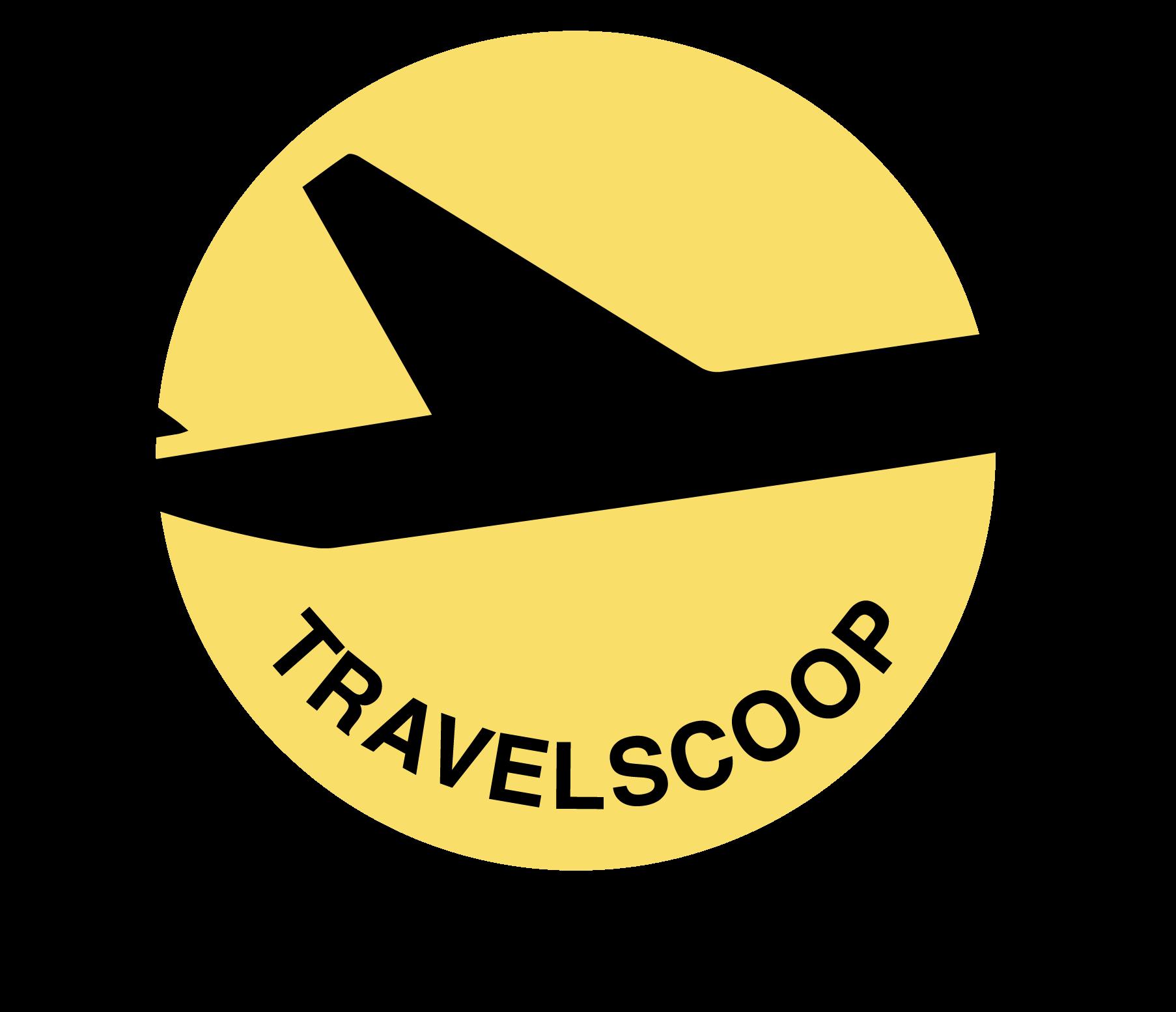 Travelscoop.dk
