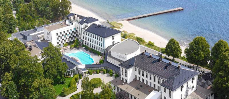 ystad saltsjöbad tilbud 2017