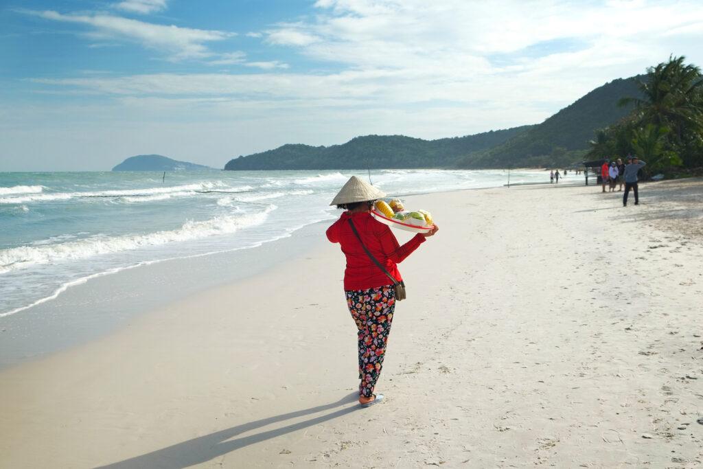 Travelscoop Phu Quoc