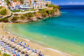 Solrige Kreta
