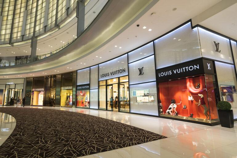 Oplevelser i Dubai