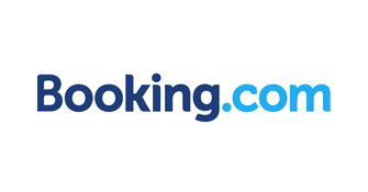 Rejselinks booking.com