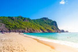 Sommerferie i Alanya
